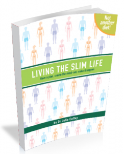 living-the-slim-life
