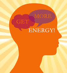how to get more energy