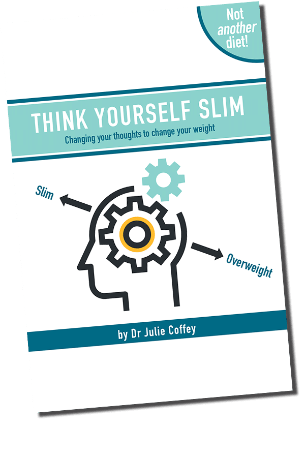 Think-Yourself-Slim-cvr