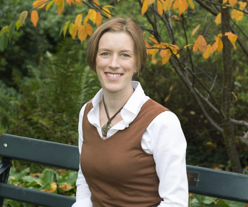 uber health blog dr julie coffey